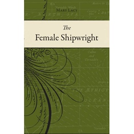 The Female Shipwright